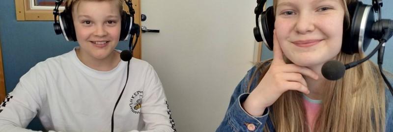 JC-radio