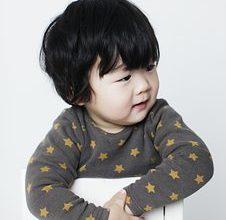 baby-boy-2081553__340