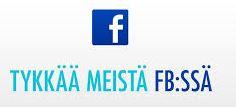 facebook_tykkaa